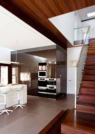 Modern Kitchen In Old House Architecture From Old House Into A Sustainable Home Finemerchcom