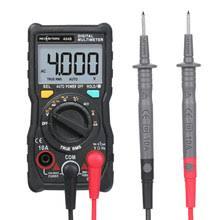 Shop <b>Sensor</b> Transistor - Great deals on <b>Sensor</b> Transistor on ...