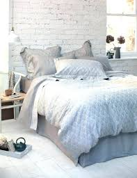 ikea comforter covers bed linen breathtaking bed linen elegant bedding in king size duvet covers with
