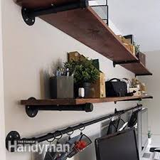 Diy office organization Containers Home Office Desk Organization Ideas You Can Diy The Family Handyman Home Office Desk Organization Ideas You Can Diy The Family Handyman