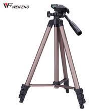 Buy camera tripod weifeng and get <b>free shipping</b> on AliExpress.com