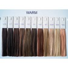 Wella Color Chart Numbers Bedowntowndaytona Com