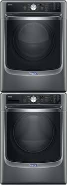 maytag mhw5500fw reviews. Maytag Washer Mhw5500fw With Matching Dryer Installation Reviews .