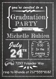 graduation party invitation templates for word invitations ideas templates printable high school graduation party graduation invitation templates psd for word