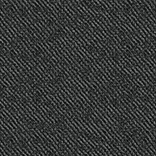 dark grey carpet texture. Contemporary Grey Grey Carpet Texture Black Seamless Delightful On Floor With  Regard To Rug Map Textures   To Dark Grey Carpet Texture L