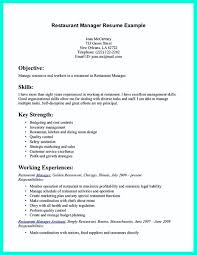 cocktail server resume sample example of a good college cocktail waitress resume objective resume for a waitress resume cocktail waitress on resume cocktail waitress resume