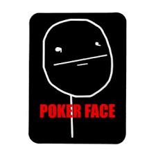 Funny Internet Memes Flexi Magnets | Funny Internet Memes ... via Relatably.com