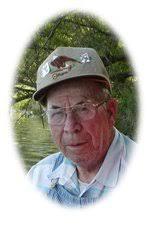 Obituary for Manly Bakken