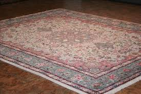326 sino persian rugs this traditional rug is approximately 8 0 x10