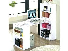 computer desk shelving unit bookshelf desk desk desktop shelf unit use this as a guide for computer desk shelving