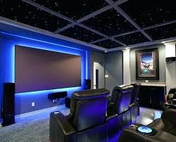 home theater rooms design ideas. Home Theater Room Design Ideas Rooms For Well Designs .