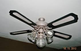 painted ceiling fans lighting and ceiling fans