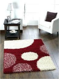 furniture rugs adorable applied to your residence decor runner magnolia hom yo