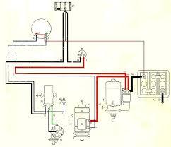 vw beetle voltage regulator wiring diagram vw 1969 vw beetle voltage regulator wiring diagram jodebal com on vw beetle voltage regulator wiring diagram