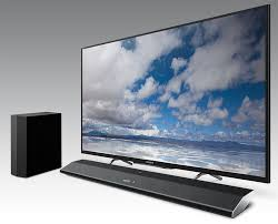 why i bought a soundbar for my bedroom