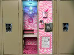 locker lookz chandelier for decor inspiring locker decorations chandelier and locker lights chandelier also locker