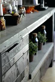 what type of concrete for countertops concrete what type of cement to use for concrete countertops