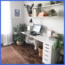 tumblr office. Interior Design Bedroom Office Inspiring Shelves Tumblr Of Style F