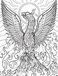 Awesome Baby Animals Adult Coloring Pages Collection Printable