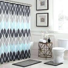gray bath rug geometric in x in bath rug and in x round grey bath mat gray bath rug