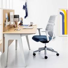posh office furniture. posh by herman miller - activity posh office furniture h
