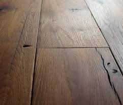 fascinating wide plank wood flooring ideas 22 for your minimalist design room with wide plank wood