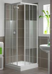 pictures of tiled shower enclosures. tiled showers by prades of chippenham wiltshire stone and - shower enclosure ideas . pictures enclosures
