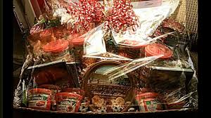 how to make a gift basket idea for any occasion or man in your life