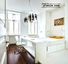 home office elegant small. Master Bedroom Office Ideas Elegant Small Design White With Home Creative