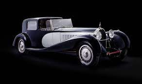 1926 bugatti type 41 royale the automobile was not even thirty years old when racing had taken a firm hold on dtrockstar1 records one of the world's rarest cars, the 1931 bugatti royale type 41. Now There Are Seven Or Maybe Nine Bugatti Royale Prototype Re Created