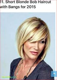 Awesome Hairstyles For Older Women Medium Length Pics Of Medium