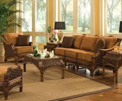 wicker sunroom furniture sets. Interesting Wicker Sunroom Furniture Sets Trendy Idea Indoor Rattan Wicker  And Wicker Sunroom Furniture Sets O