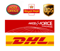 Image result for delivery logos uk