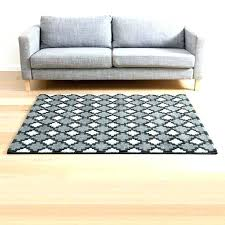bathroom rugs rug runners 8 idea living colors bath website country at kmart