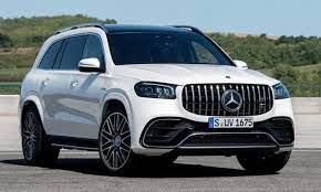 Mercedes will present no less than 13 new models in 2021. 2021 Mercedes Benz Lineup Mercedes Benz Of Colorado Springs