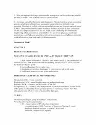 Easy Birth Plan Managed Services Proposal Pdf Lovely 30 Birth Plan Template Pdf Easy