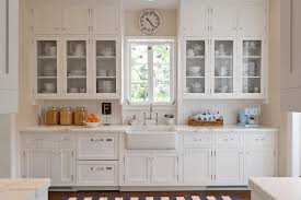 Backsplashes For Kitchen Wall Decor Backsplash Ideas Pictures Of Backsplashes For
