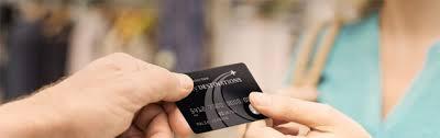 Hawaii Business Credit Cards First Hawaiian Bank
