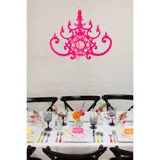 floor marvelous pink chandlier 13 pf2 jpg v 1509743834 pink chandelier puyallup wa