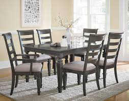gray dining room table. Top 75 Blue-chip White And Grey Dining Set Square Marble Table Rustic Gray Room I