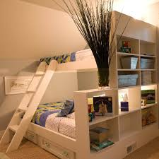 diy bedroom furniture. Bunk Beds With Shelves, Storage Rollouts Diy Bedroom Furniture