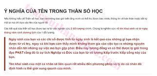 999+ Tên Hay Cho Bé Trai - Tên Con Trai Đẹp & Ý Nghĩa Nhất 2021