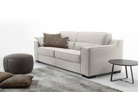 pics of living room furniture. CAPRI SofaBed By GAMMA ARREDAMENTI Pics Of Living Room Furniture Y