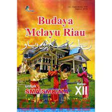 Agung net on wednesday, march 18, 2015. Jual Buku Bmr Budaya Melayu Riau Sma Smk Ma Kelas 12 Kota Dumai Giovare Shop Tokopedia