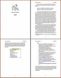 002 Apa Template Free Format Sensational Ideas Essay Outline