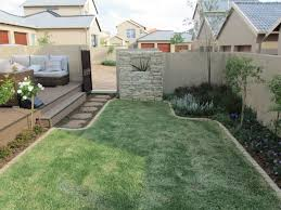 Small Picture by too much hard landscaping in this small garden we positioned