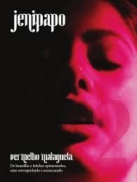Jenipapo 2 by UCB issuu