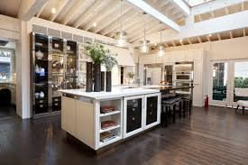 Of Beautiful Kitchens Beautiful Kitchens Inspire Home Design