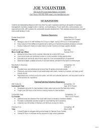 Daycare Worker Resume Mesmerizing Sample Resume For Child Care Worker Sample Resume For Daycare Job