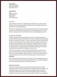 example of a proposal letter for a research paper business
